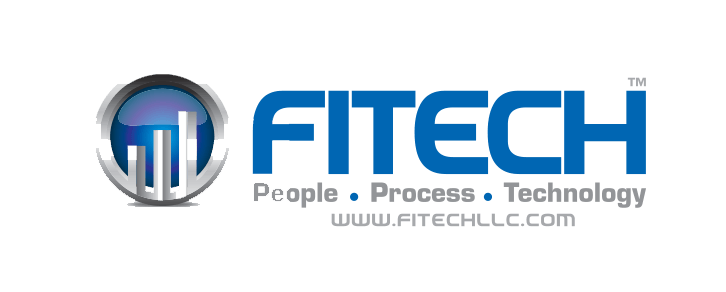 Fitech - Partner Connect Services