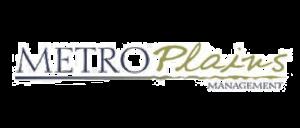 Metroplains